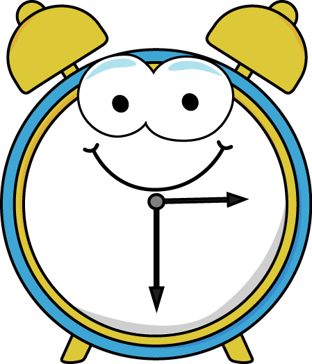 Free Clock Clipart 29766841 besides Clipart Clock Without Arms also Isolated Cartoon Torch Light   45481644 additionally Stock Illustration Stressed Ringing Alarm Clock Cartoon Image46082243 additionally Bed Clipart Black And White 36514. on cartoon alarm clock clip art
