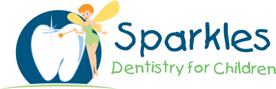 Sparkles Dentistry for Children