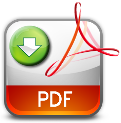 icon-pdf-download 10.50.24 AM